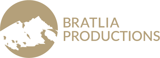 Bratlia Production branding - Copy