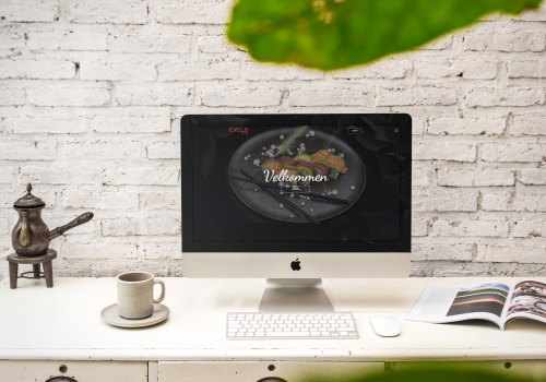 mockup-featuring-an-imac-at-a-creative-office-a4867